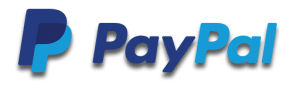 paypal graphic image