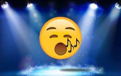 3 Quick Ways To Make Singing Easier