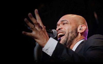 Vocal Exercises: The 3-D Voice
